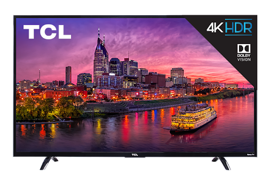 Best Newest HD TVs , 4K TVs of 2016  2017, Laptop, Tech Reviews