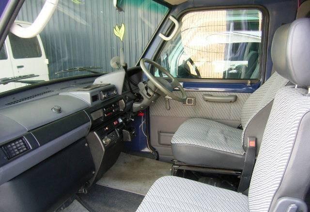Kelebihan dan Kekurangan Mobil Toyota Kijang Innova Terbaru