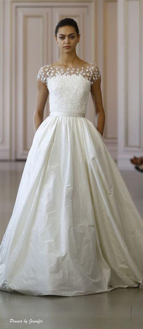 Best 25  Wedding underwear ideas on Pinterest   Low back