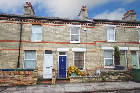 Petworth Street 2 bedroom terraced house to rent | REF:956-1_100956004702 | OnTheMarket