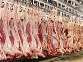Brasil exportou 12,0% mais carne bovina no acumulado até outubro