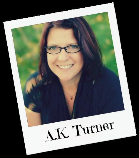 A.K. Turner 2