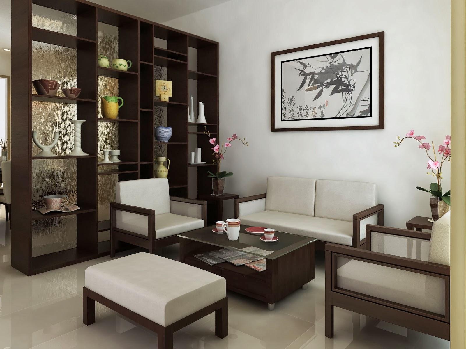 Gambaran Desain Rumah Minimalis Mungil Lengkap Dengan Interiornya