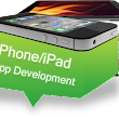 How does iPad ensure Incredible App Development Services For your Business?