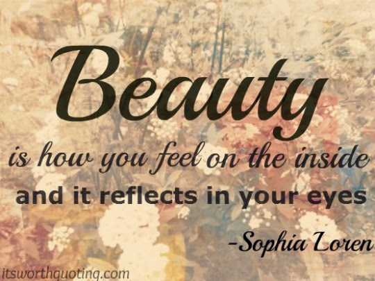 Quotes About Having Pretty Eyes 17 Quotes
