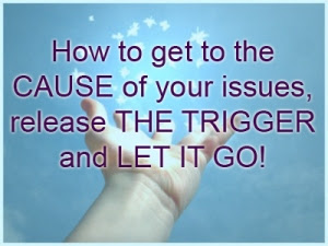 the-magic-art-of-letting-go copy