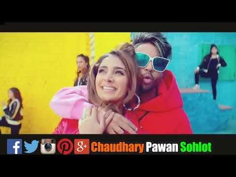 COKA-Haryanvi_ Sukh-E Muzical Doctorz _ Vijay MAlik _ KAKA_