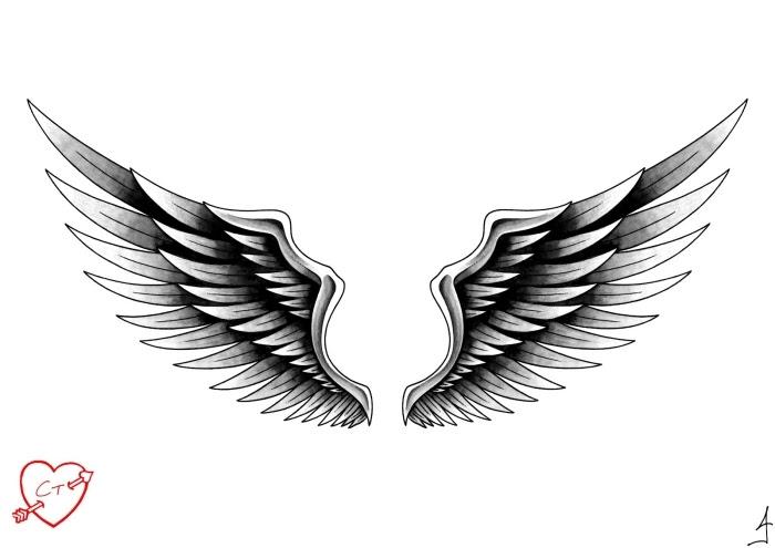 Vorlagen sprüche trauer tattoo 350+ Tattoo