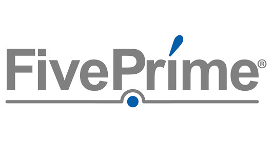 Five Prime Announces Restructuring to Focus on Clinical Development and Later-Stage Research Priorities | Business Wire