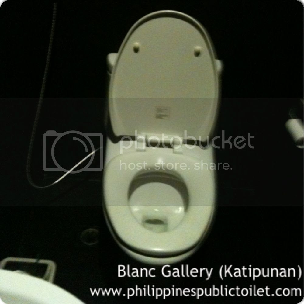photo philippines-public-toilet-blanc-gallery-katipunan-quezon-city-01.jpg