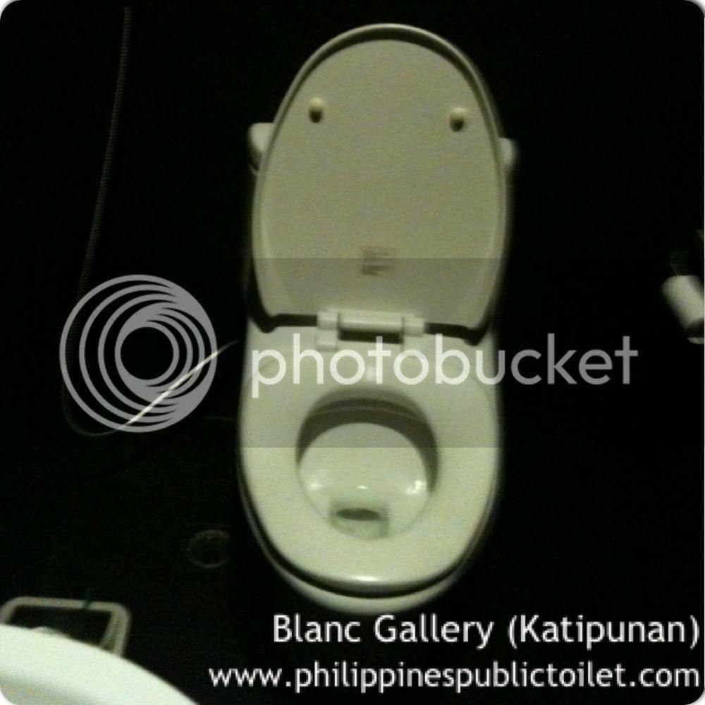 photo philippines-public-toilet-blanc-gallery-katipunan-quezon-city-01.jpg