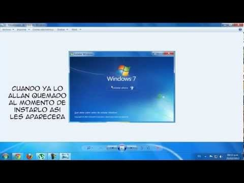 WINDOWS GRATUIT 7 HAL7600 TÉLÉCHARGER