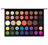 #8: The James Charles Palette