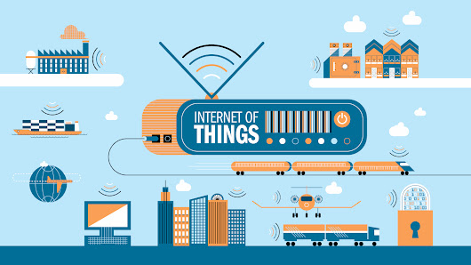 The Internet of Things Is Far Bigger Than Anyone Realizes - Thingbits Blog