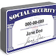 Social Security Overpayments - Bankruptcy - Illinois - Kane County
