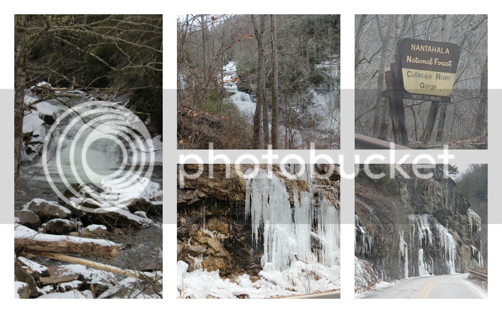 photo mountains.collage4_zps6lj0xsbp.jpg