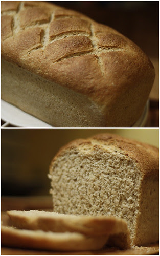 KA-whole-grain-wheat-bread