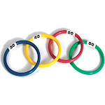 Swimline Dive Rings