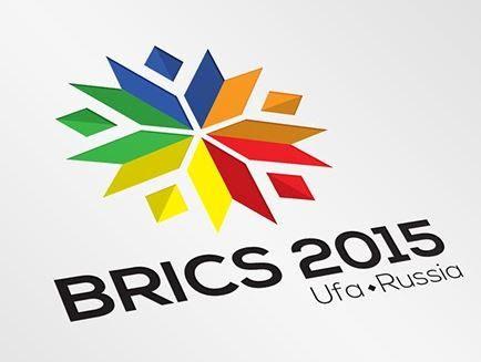 BRICS: parte formalmente la sfida al mondo dollarizzato