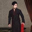 Getting hold of good kurtas for men