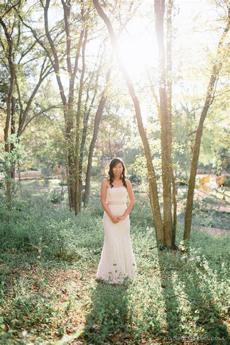 umlauf sculpture garden wedding   austin wedding