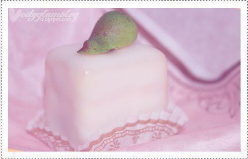http://i402.photobucket.com/albums/pp103/Sushiina/shop1-2.jpg