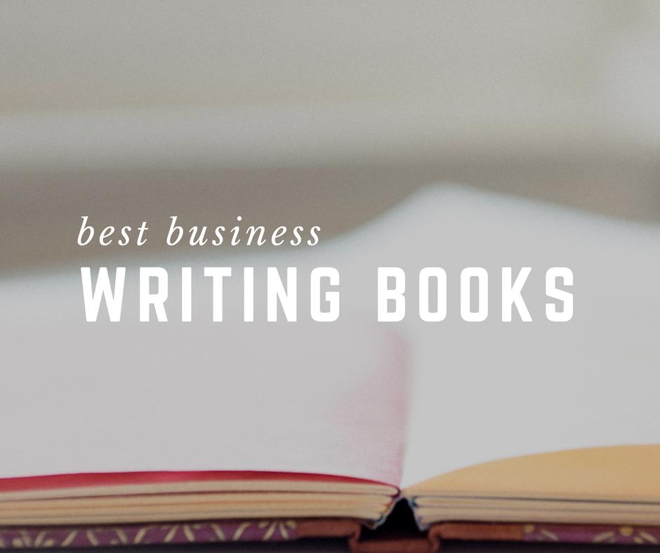 best essay writer company