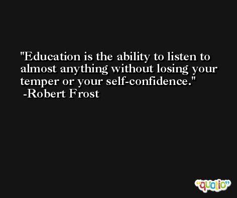 Education Quotes At Quotio