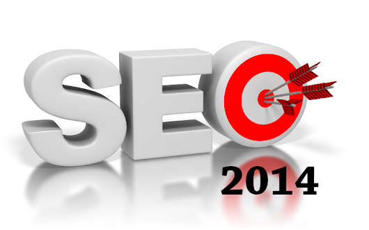 SEO Strategy 2014: 7 SEO tips that works in 2014