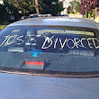 Divorce in the United States - Wikipedia, the free encyclopedia