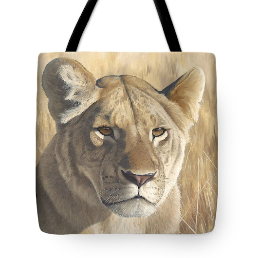 "Clive Meredith sold a Tote Bag - 18"" x 18"" on FineArtAmerica.com!"