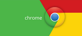 Google's Chrome Browser To Drop Secure Label For All HTTPS Sites | Thrive Business Marketing