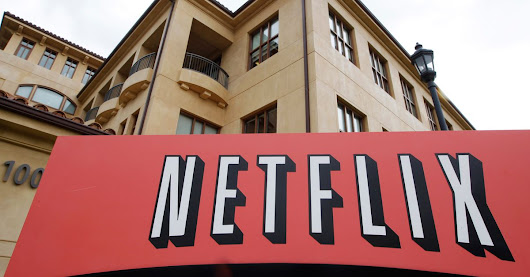 Netflix is making it a lot harder to access another country's catalog of movies