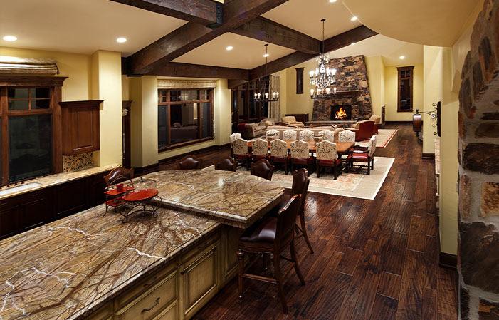 The Morris Design Group Top Interior Design Designer Beverly Hills