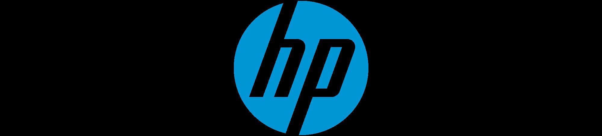 Logo Hp Inc PNG Transparent Logo Hp Inc.PNG Images. | PlusPNG