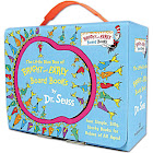 The Little Blue Box of Bright and Early Board Books by Dr. Seuss [Book]