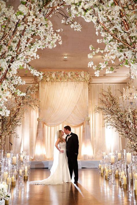 1000  ideas about Indoor Wedding on Pinterest   Indoor