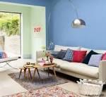 Living Room Color Design - Design Ideas Picture Inspiration ...