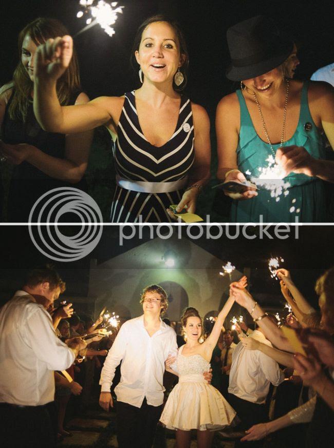 http://i892.photobucket.com/albums/ac125/lovemademedoit/welovepictures%20blog/BushWedding_Malelane_071.jpg?t=1355997356