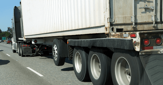 Attorney Steve Gursten on truck driver depositions legal webinar