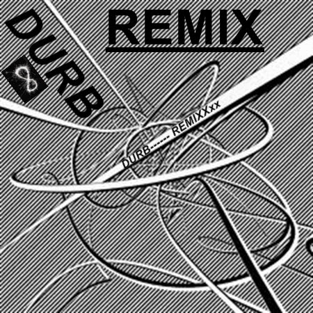 Hiren by Yakamoto Kotzuga REMIXED by DURB (Do It Over Again)