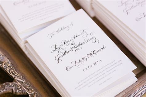 The Finishing Touch Wedding Design   Romantic Wedding