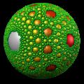 Apollonian spheres2.png
