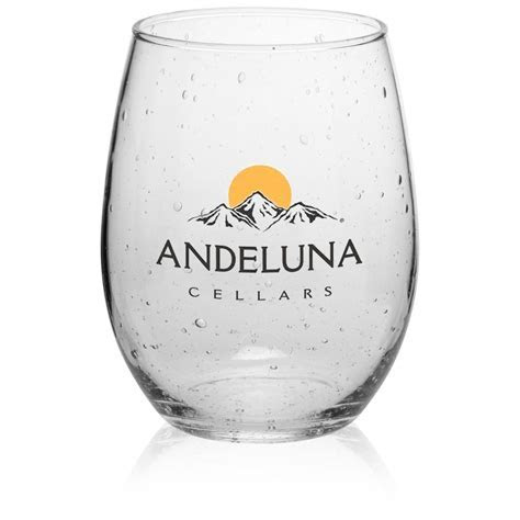 Wholesale Wine Glasses Personalized   David Simchi Levi