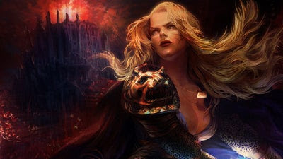 Path of Exile Review - IGN
