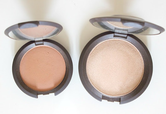 Becca Cosmetics Worth The Hype?