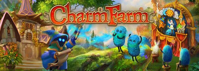 Bauernhof Spiele Kostenlos Online