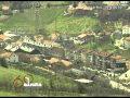 Nedjeljni specijal na portalu Lug-Prozor.info: (VIDEO) Ratni zločin i etničko čišćenje na području Prozora- 60  minuta- FTV