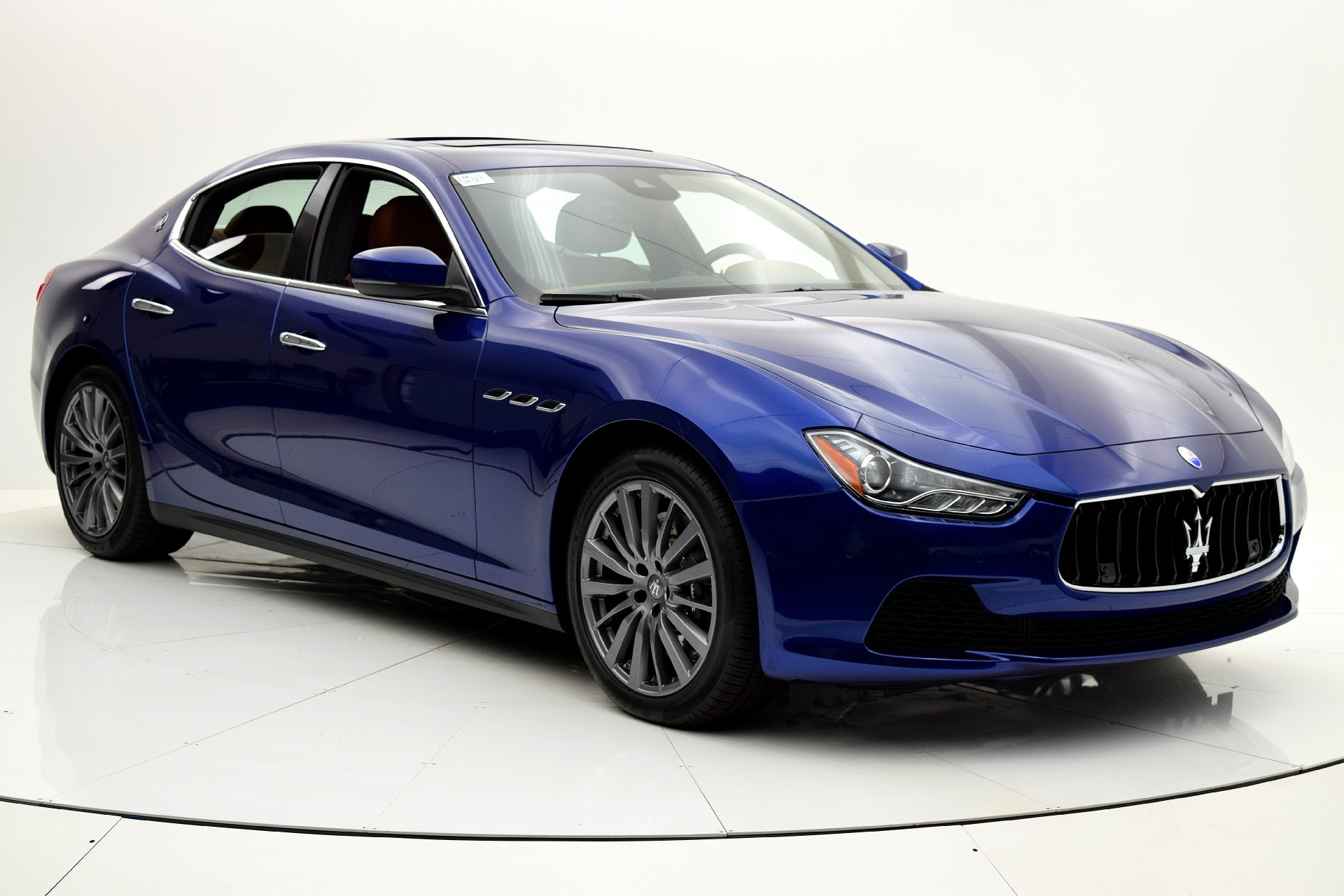 new and used maserati quattroporte prices photos html autos post. Black Bedroom Furniture Sets. Home Design Ideas