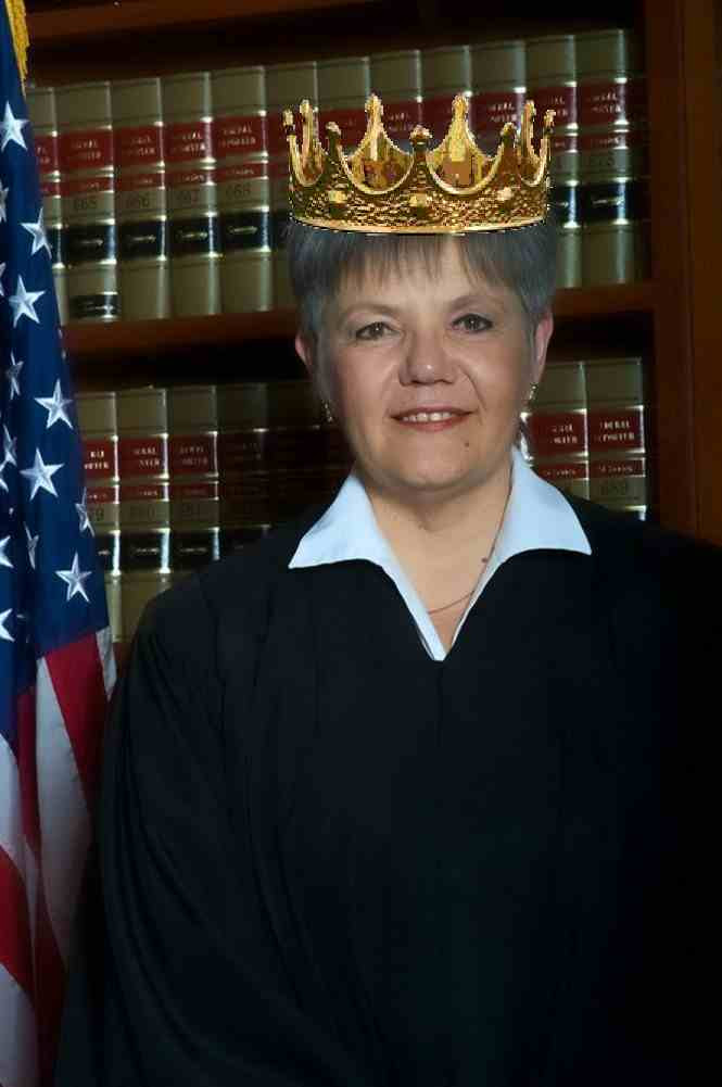http://outpost-of-freedom.com/blog/wp-content/uploads/2016/09/anna-brown-judge-clr-w-crown.jpg